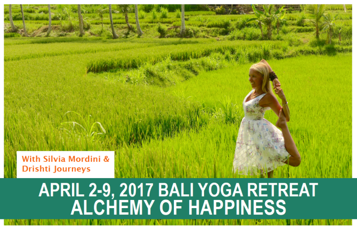 bali-2017-alchemy-of-happiness-postcard-front