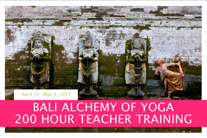 bali-ytt-2017-alchemy-of-yoga