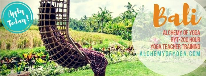 Bali_cover2