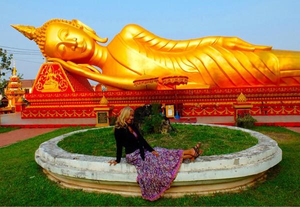 buddhaandme