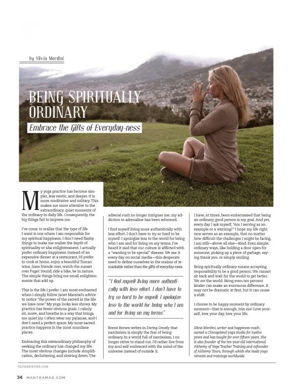 Mantra9_Mordini article