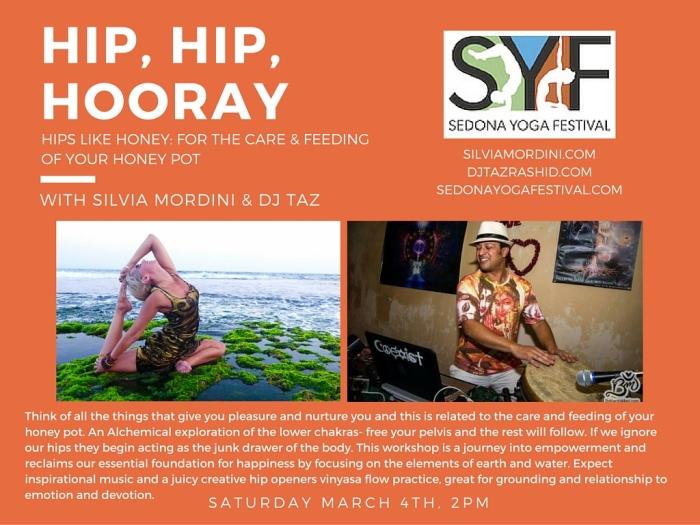 SYF_hipslikehoney