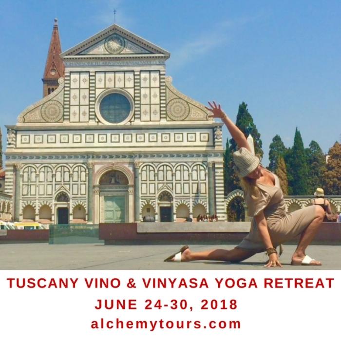 Tuscany_2018_meme