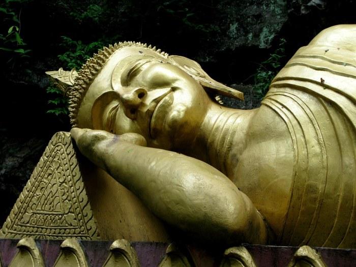 buddha-85673_1280