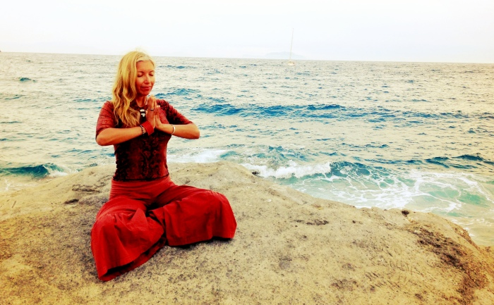 meditationitalywater