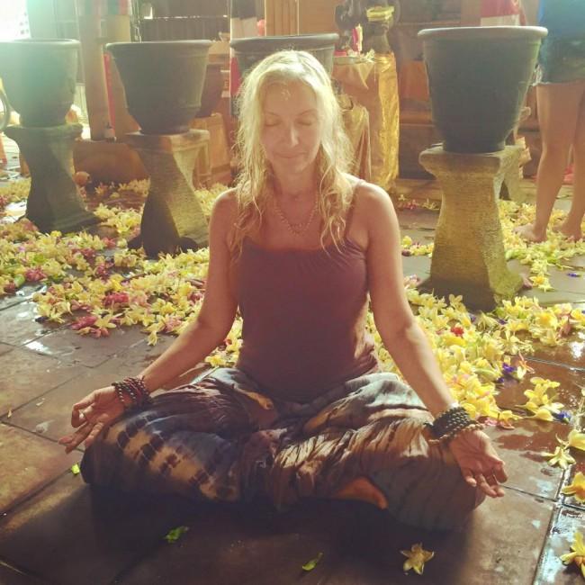 lotus flower healing 15