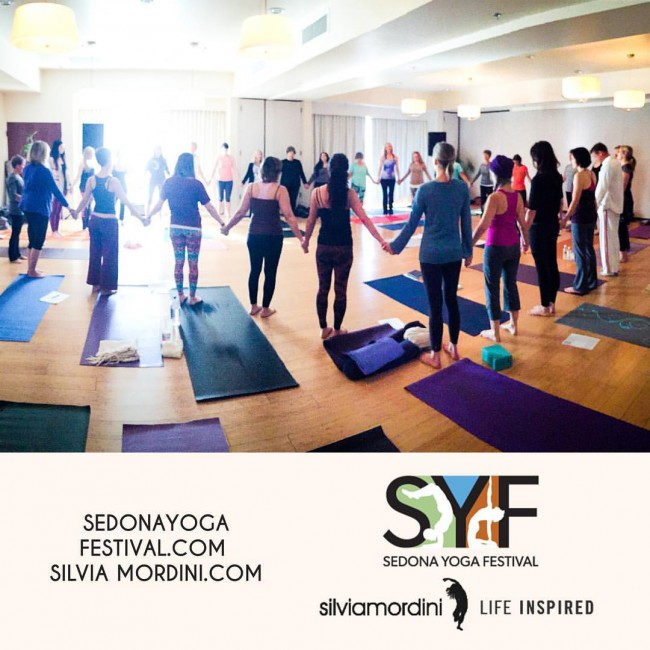 SYF 2016