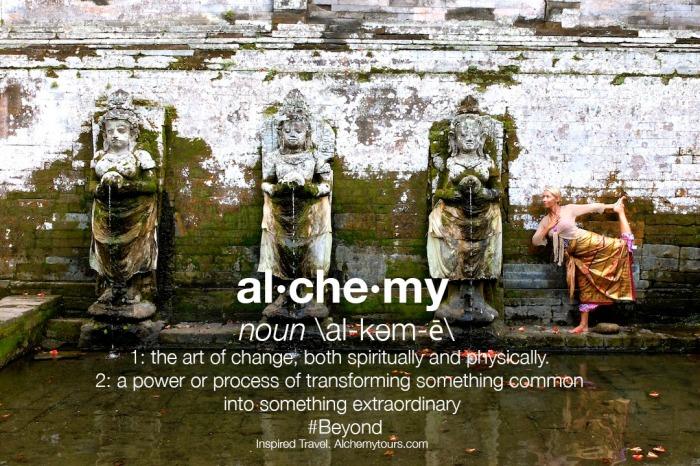 alchemymeme2