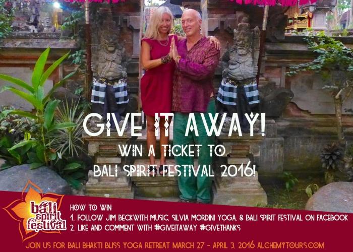 Balispiritfest.FBgiveaway