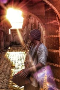 India harmonium lg file