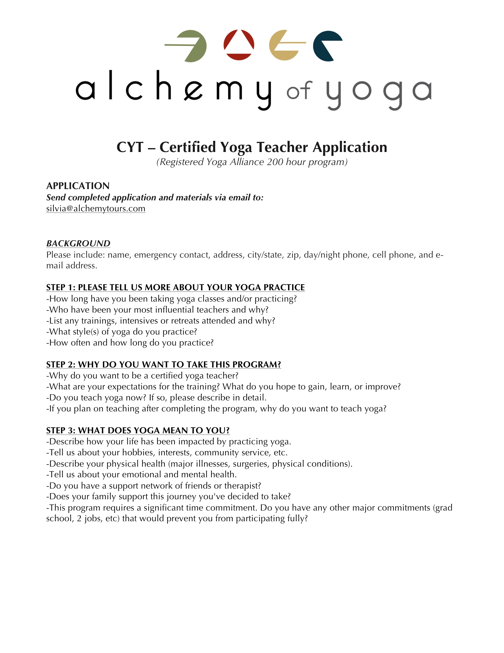 applicationalchemyofyoga