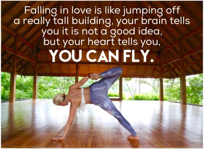 love-you-can-fly