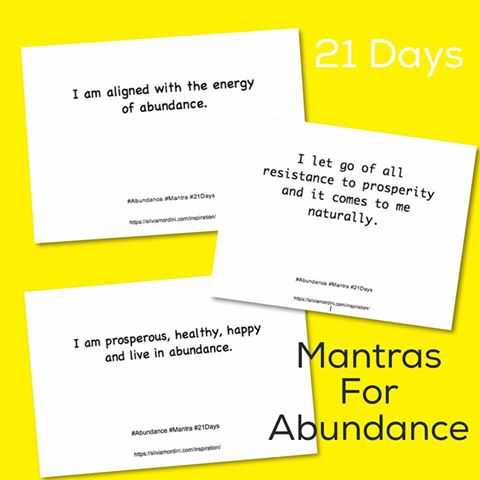 mantras-for-abundance-meme