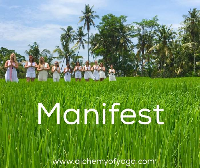 manifest-tribe
