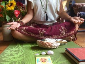 silvia-batik-energy-meditation