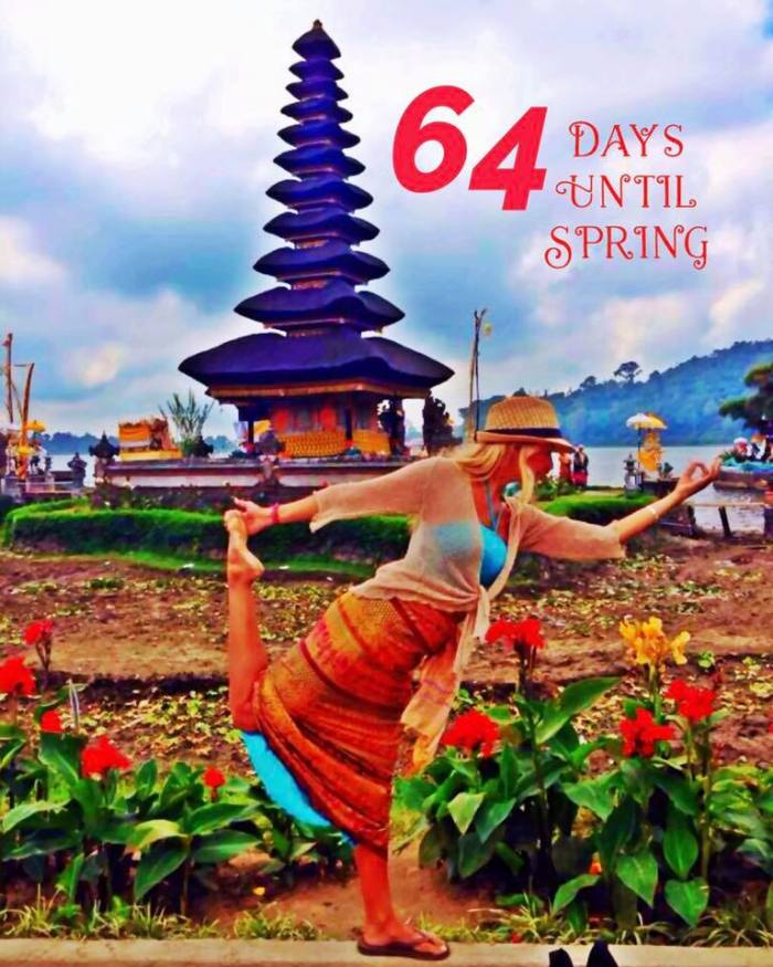 64-days-until-spring-2017