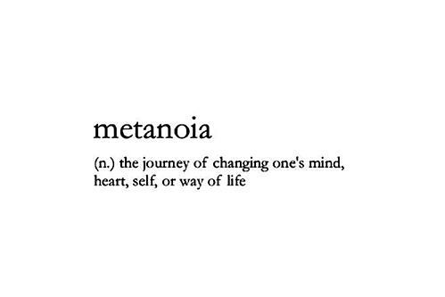metonia